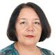 Бурковская Марина Петровна