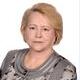 Коренькова Людмила Григорьевна