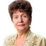Курасова Анастасия Михайловна