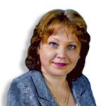 Клопова Екатерина